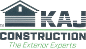 KAJ Construction