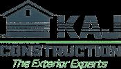 KAJ Construction